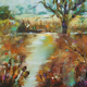 River Stour, Dedham - Art Gallery